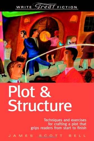 Plot and Structure
