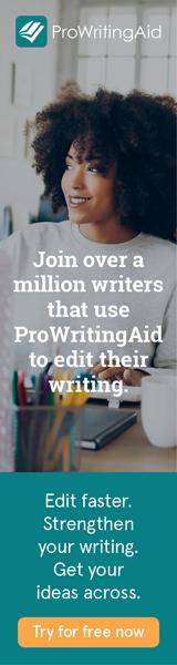 ProWritingAid: Your editing VA