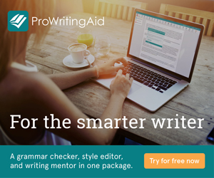 prowritingaid.com