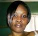 Alice Musyoka