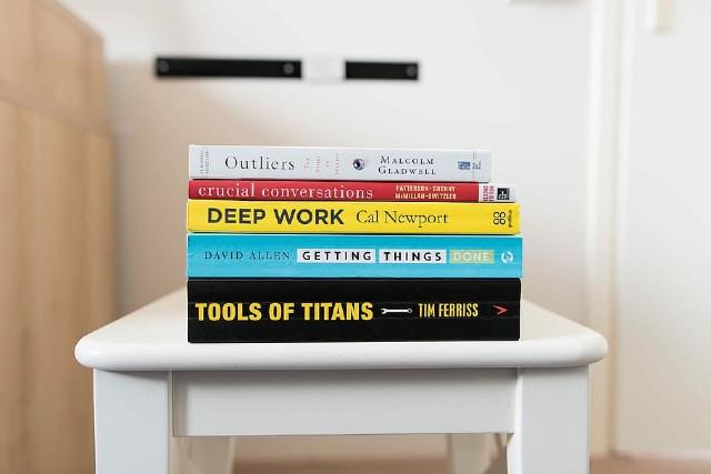BestBusinessBooksforBeginners