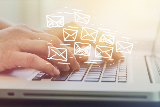 Email Marketing: 5 Top Tools for Cold Outreach Automation