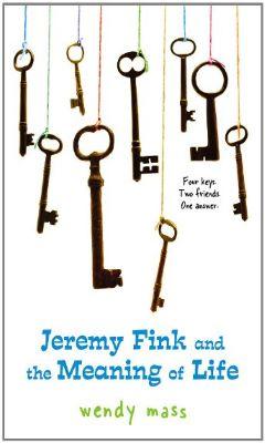 JeremyFink