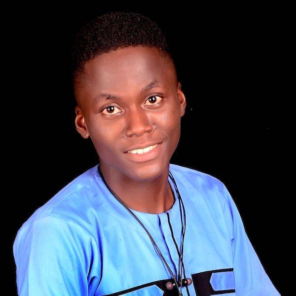 Joseph Olu