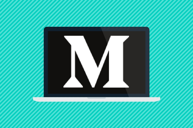 Why Content Writers Should Publish on Medium