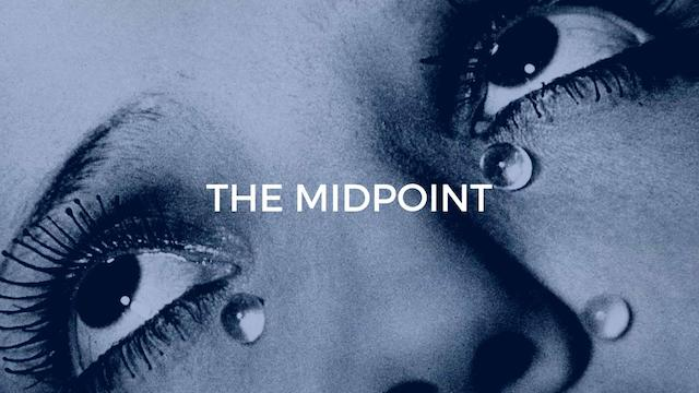 Starting Your Novel at the Midpoint