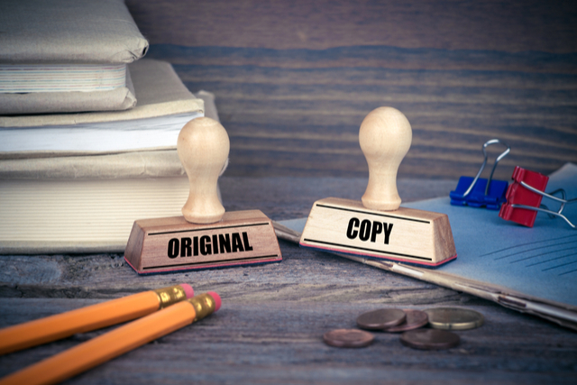 What You Need to Know About Plagiarism Checks
