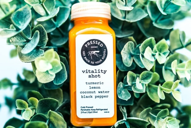How to Create Product Labels that Grab Attention and Sell Your Products