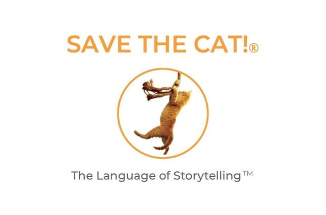StCtheLanguageofStoryTelling