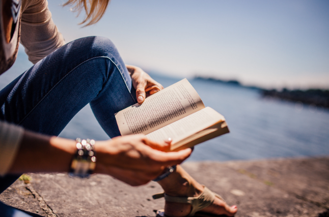 Top 12 Chick Lit Books of All Time