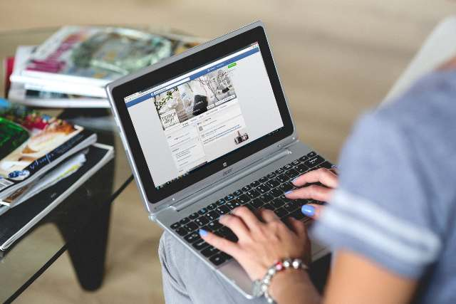 How to Cut Through the Noise with Better Social Media Posts
