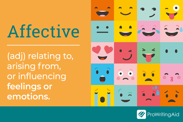 Affective vs Effective: What's the Difference?
