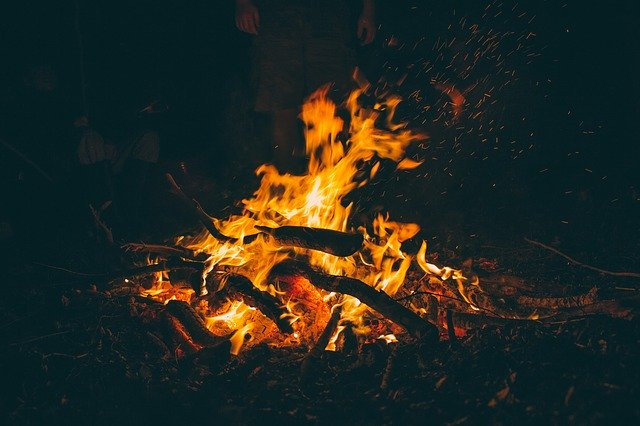A Review of Campfire Pro Writing Software