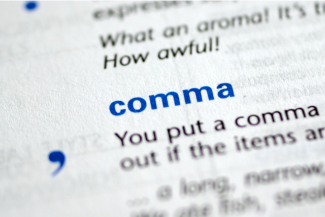 How to Break Grammar Rules and Connect with Readers