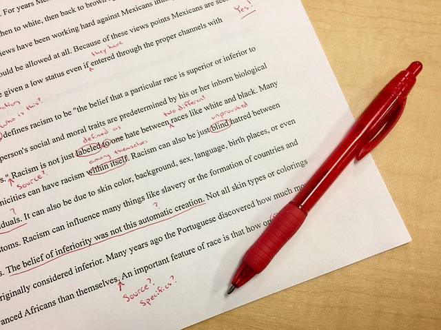 More than Grammar: How to Use ProWritingAid for Deep Edits