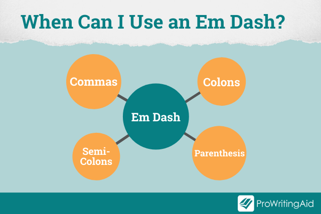 when can i use an em dash
