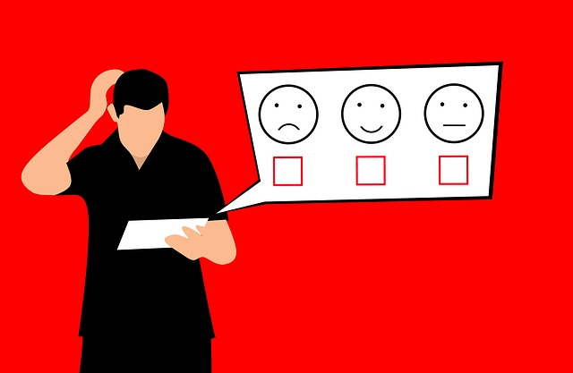 How to Teach Your Clients to Give Better Feedback
