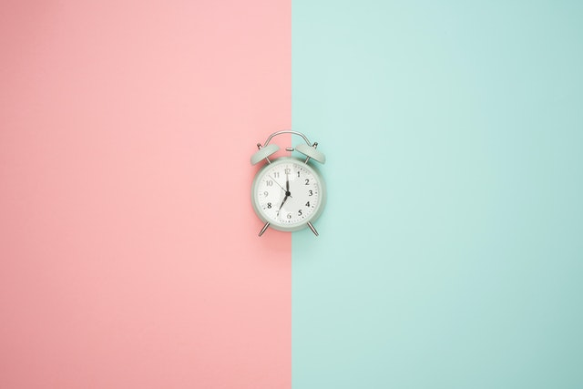 Prime Time vs. Down Time: When to Publish Your Blog Posts