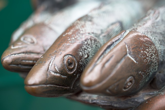 Red Herrings: Mystery Clues that Aren't Clues