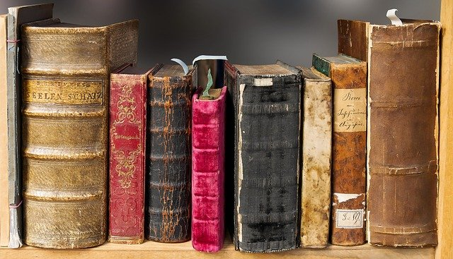 7 Underappreciated Literary Devices to Liven Up Your Fiction