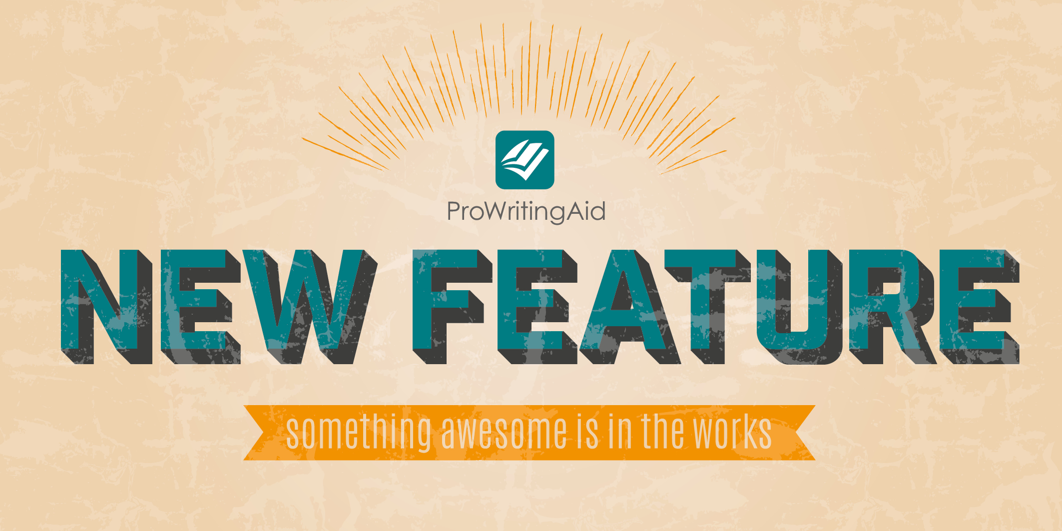 Track Your Writing with ProWritingAid's Personalized Progress Reports