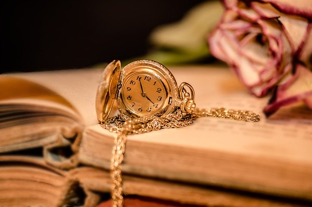 Your Ultimate Guide to the Past Perfect and Past Continuous Tenses