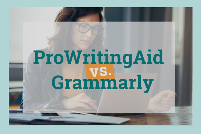 Is ProWritingAid the Grammarly Alternative for You?