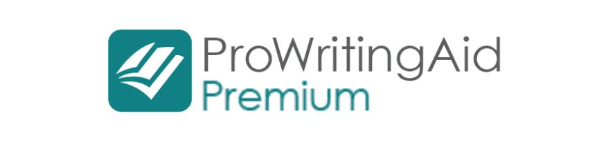 prowritingaid premium logo