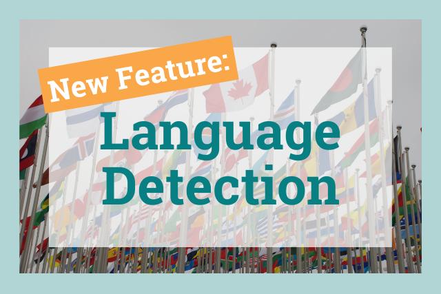 Can ProWritingAid Edit Multiple Languages?