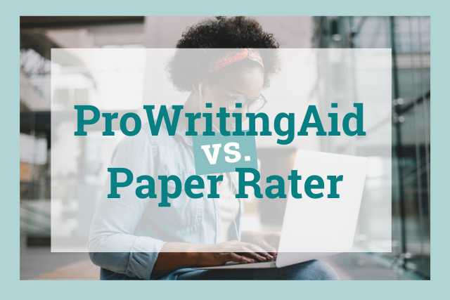 prowritingaid vs paperrater cover