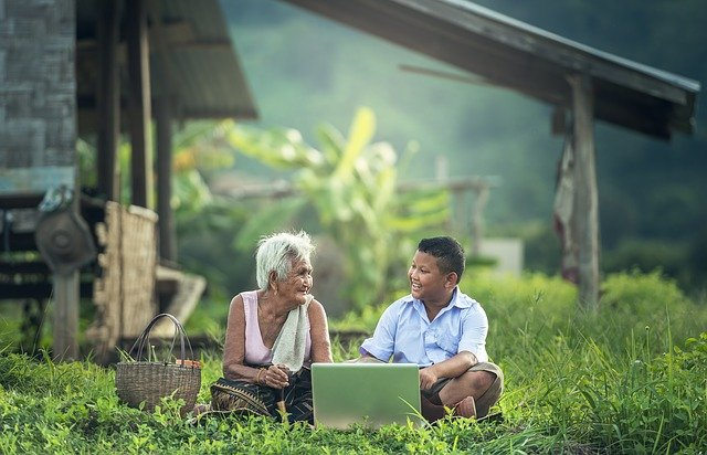5 Ways Writing Technology Helps Bilingual Writers