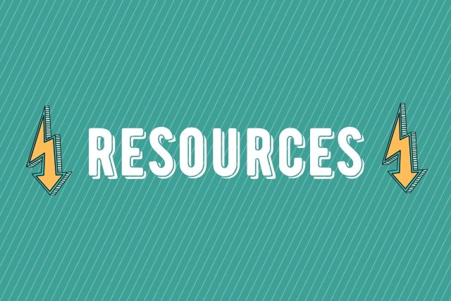 ProWritingAid Resources
