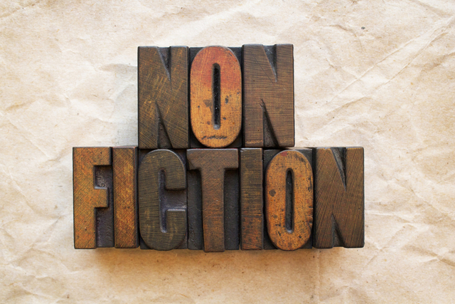 7 Steps to Structure Your Non-Fiction Book: Reach Readers and Make Sales