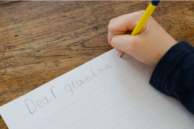 15 Real-Life Writing Opportunities for Your Classroom