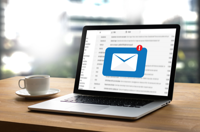 Grow Your Email List From Nothing