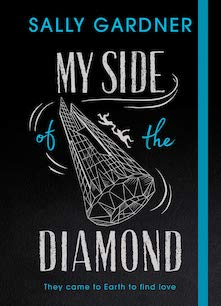 my side of the diamond cover