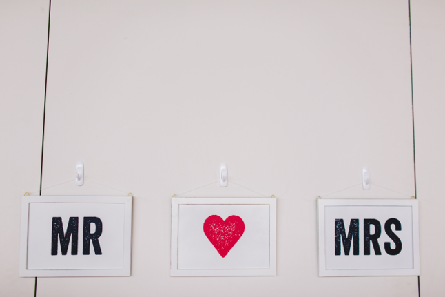 Mr., Mrs., Ms., and Miss: Everything You Need to Know About Titles