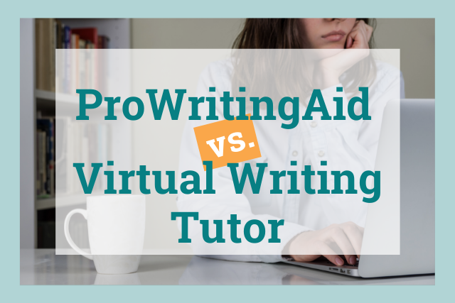 Virtual Writing Tutor Alternative: What is the Best for You?