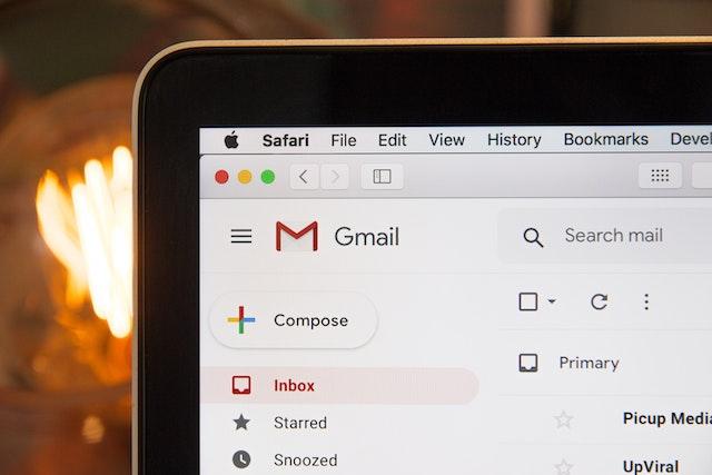 Beginner Email Marketing Tips for Writers