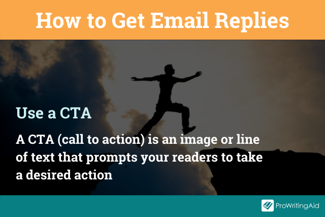What is a CTA?