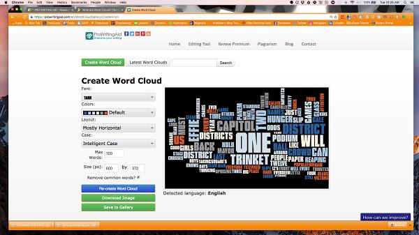 pro writing aid voucher cloud
