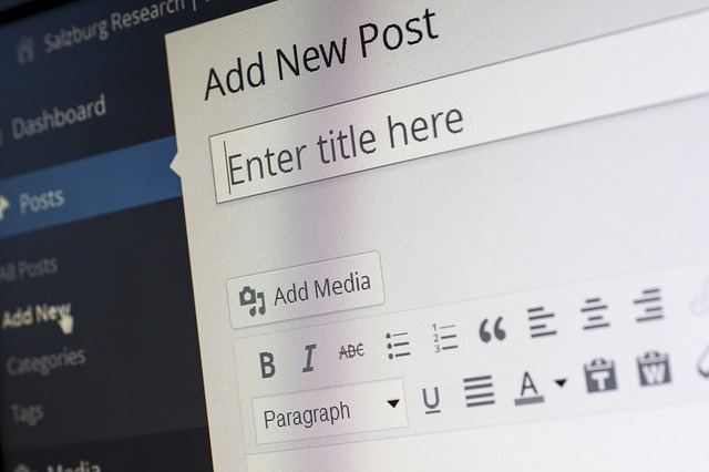 Tips for Improving Blog Post Readability