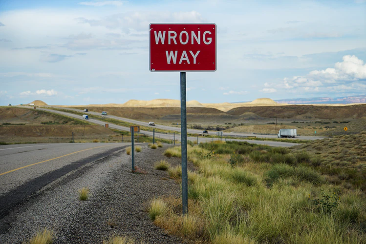 5 Signs You're Writing in the Wrong Genre