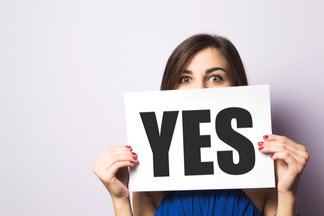 "What Makes Customers Say ""Yes"": The Psychology of Persuasion"